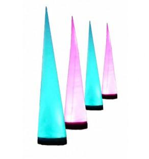 air-cones