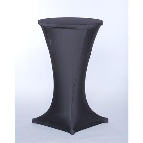 stehtische hochtische und barhocker 4events. Black Bedroom Furniture Sets. Home Design Ideas