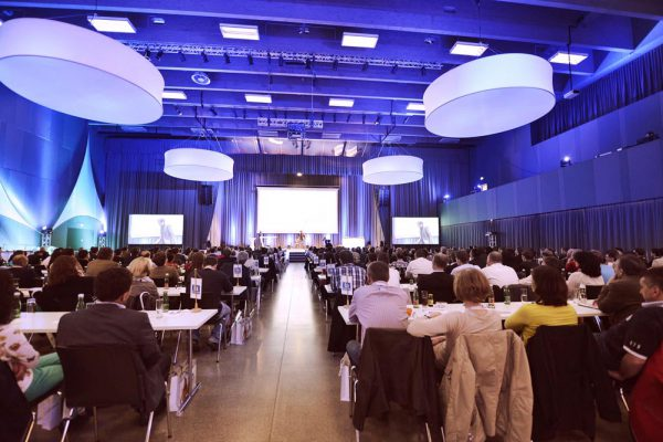 kongress_und_tagung_4events_01
