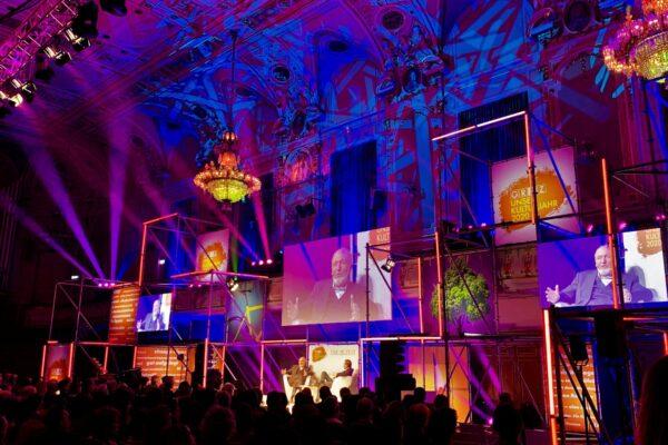 Kulturjahr 2020 - Congress Graz - Simonitsch (5)